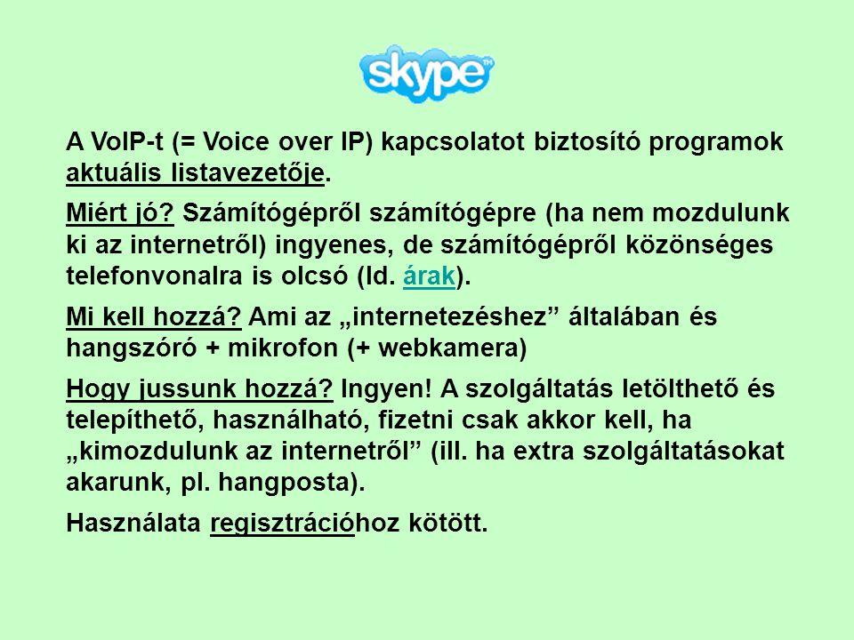 Előadássorozat a Független Pedagógiai Intézetben fupi.hu Az internet: miért, hogyan.