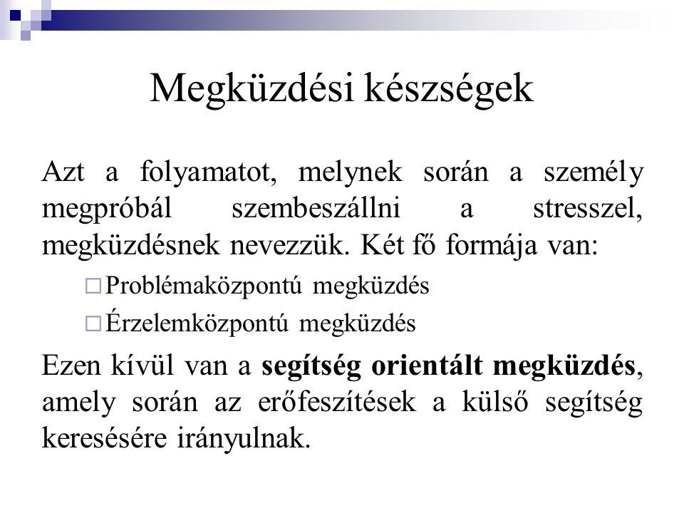 Szervezet bemutatása Szabolcs-Szatmár-Bereg Megyei Rendőr-főkapitányság Rendészeti Igazgatóság Határrendészeti Szolgálat Őrzött Szálláshely Tevékenység: Az Őrzött Szálláshely az őrizetbe vett külföldi állampolgárok őrzését, ellátását, szállítását, napi tevékenységük biztosítását ellátó szerv, mely a feladatát a 2007.