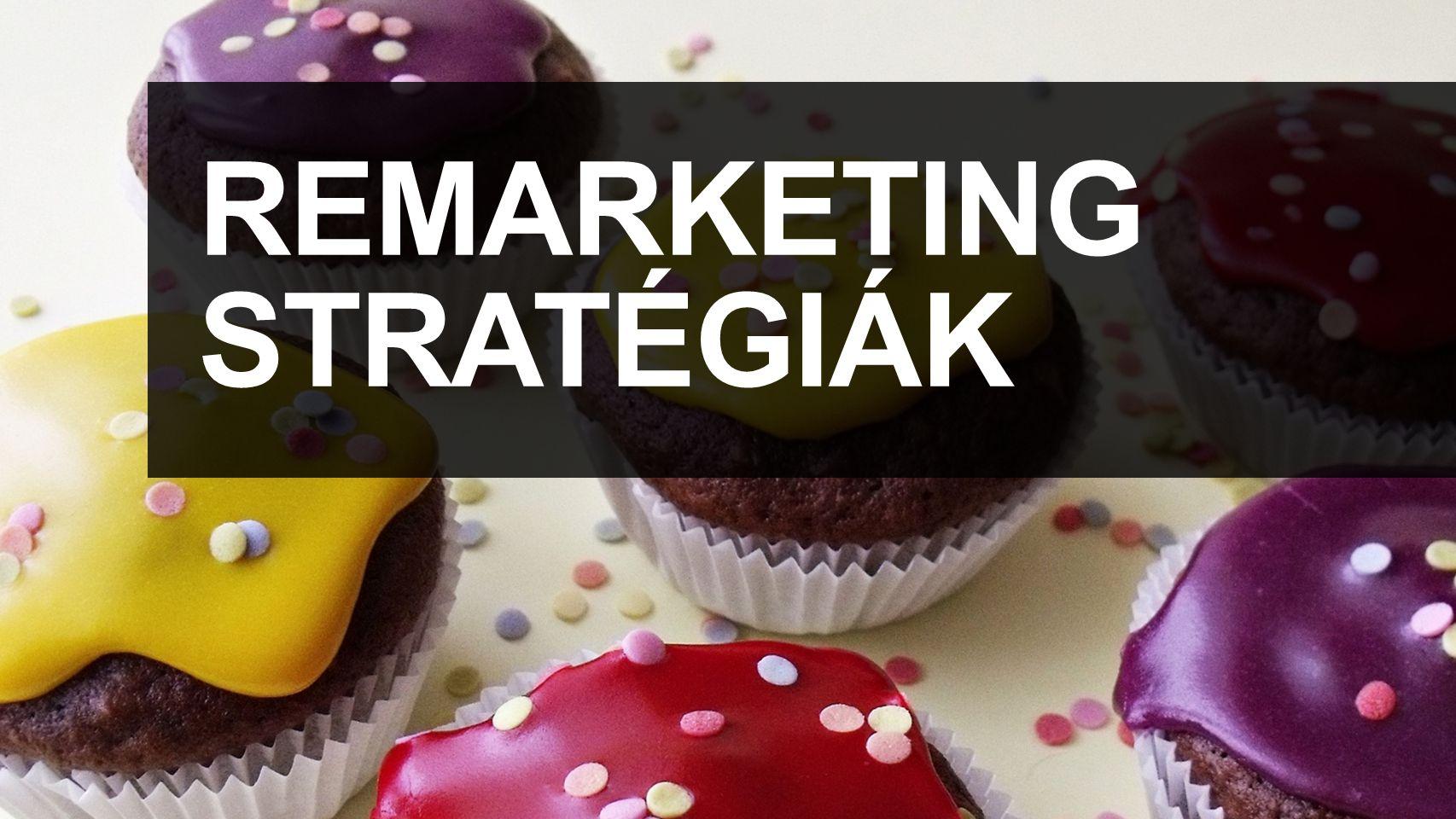 Kocsis Márk üzletágvezető, Digitális Marketing Tanácsadás linkedin.com/in/kocsismark