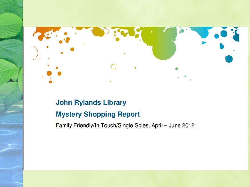 FELADAT  Milyen tevékenységekből áll a titokzatos vásárlás előkészítése és megvalósítása.