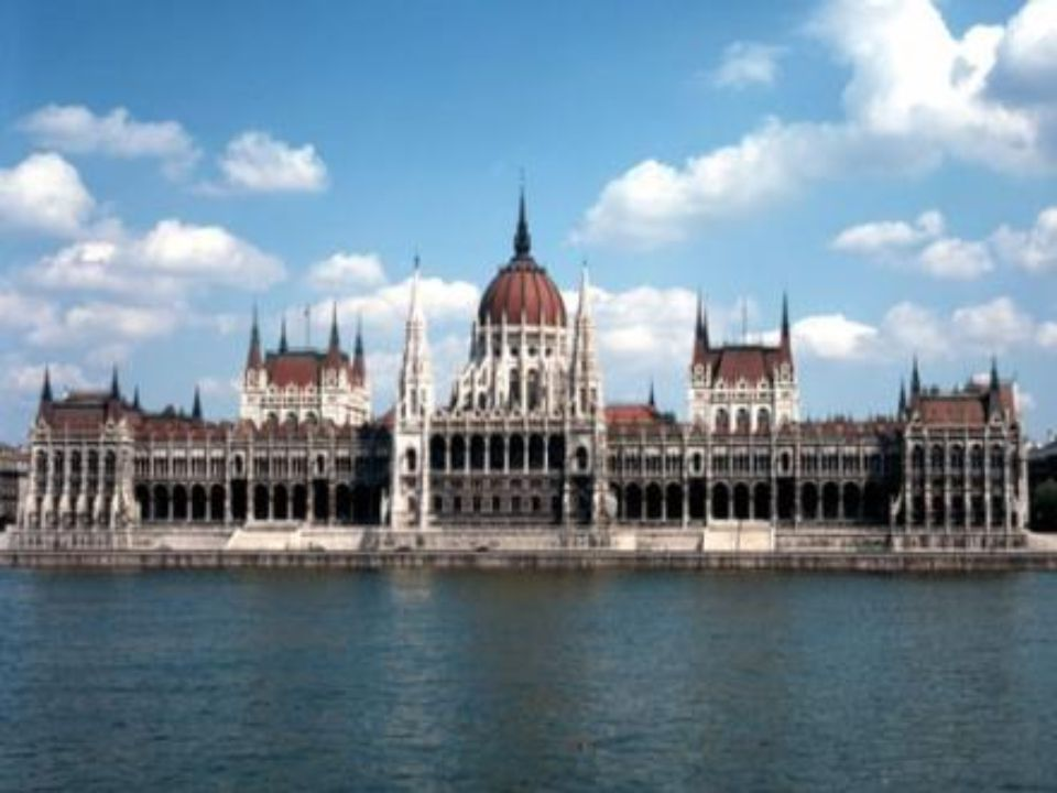 Ugye milyen egyszerű feladat lenne elkerülni a magyar nép megnyomorítását?