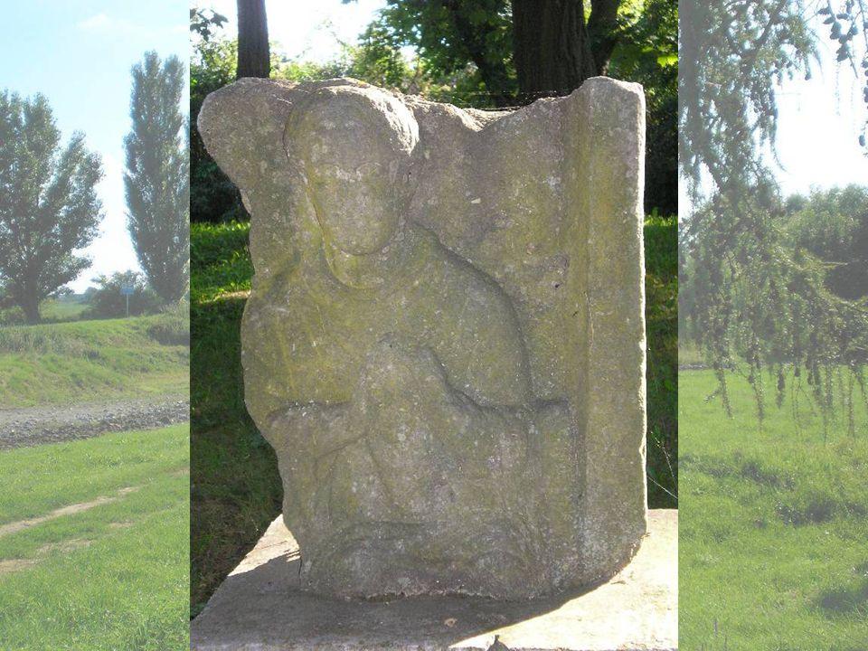A markomann-háborúkban (167-180) a szarmaták felgyújtották a várost.