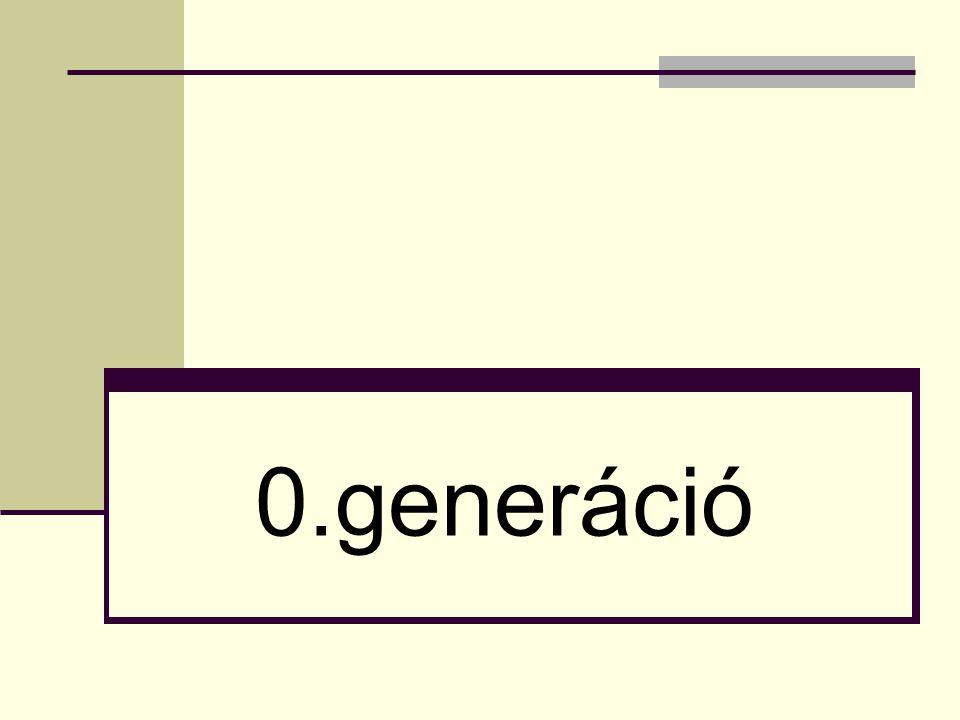 Abakusz Ókor Az abakusz ókori (valószínűleg mezopotámiai) eredetű egyszerű számolási segédeszköz.