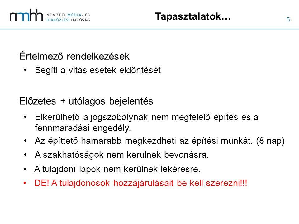 26 Részletesebben… a 14/2013.(IX.