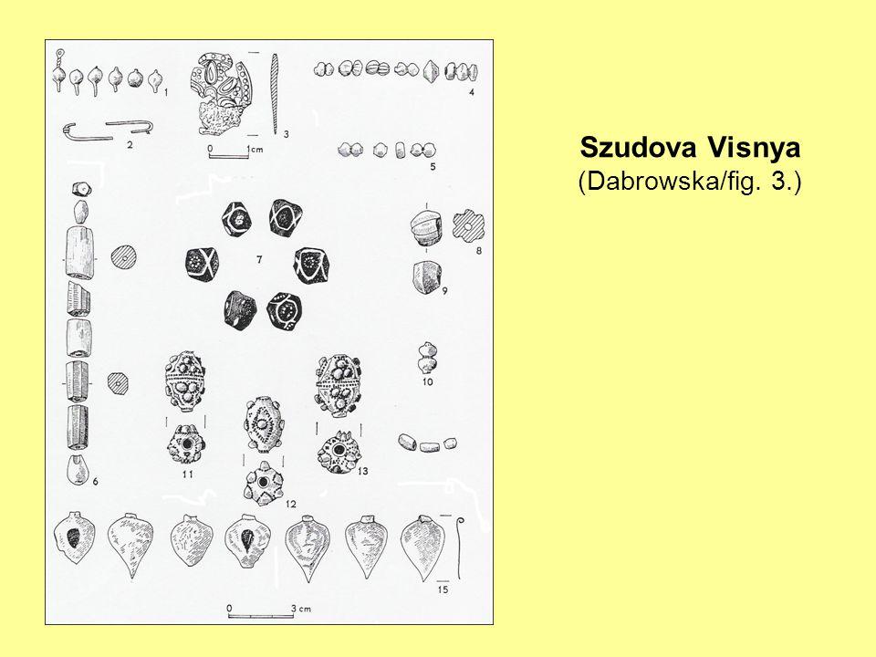 Szudova Visnya (Dabrowska/fig. 3.)