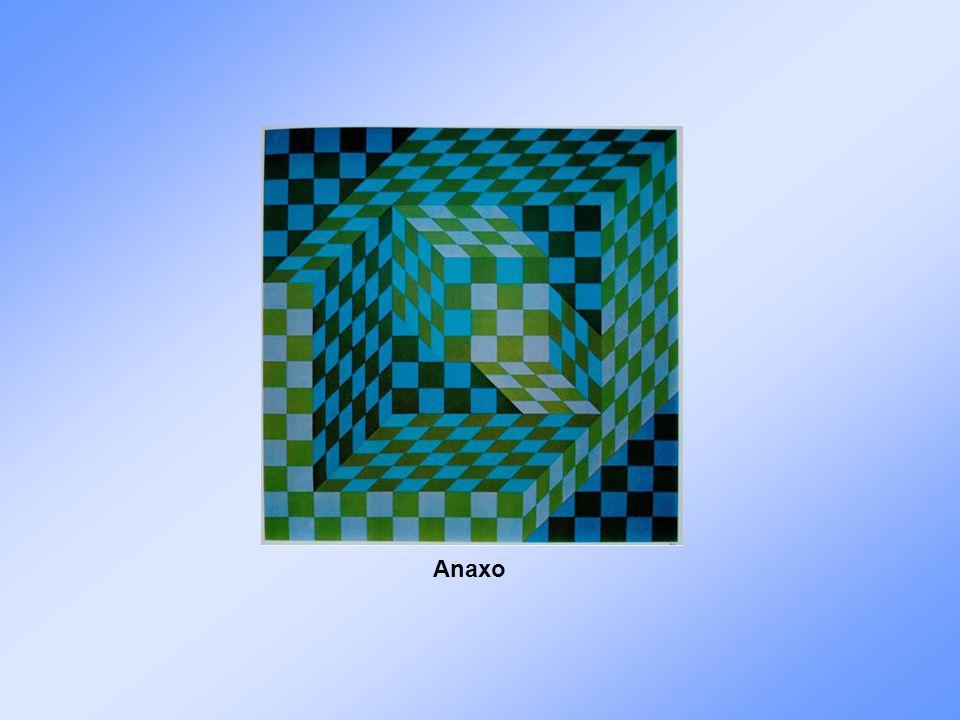 Anaxo