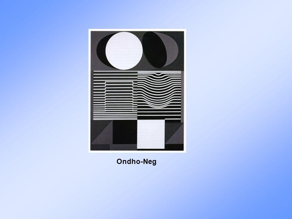 Ondho-Neg