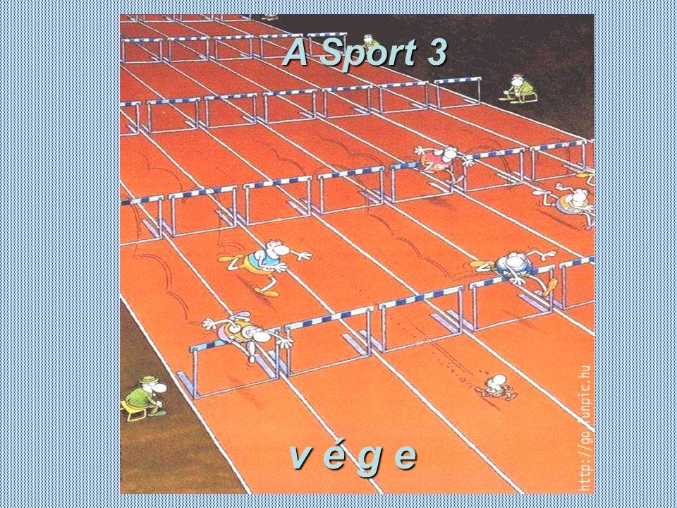 Valamiféle technikai sportban versenyző