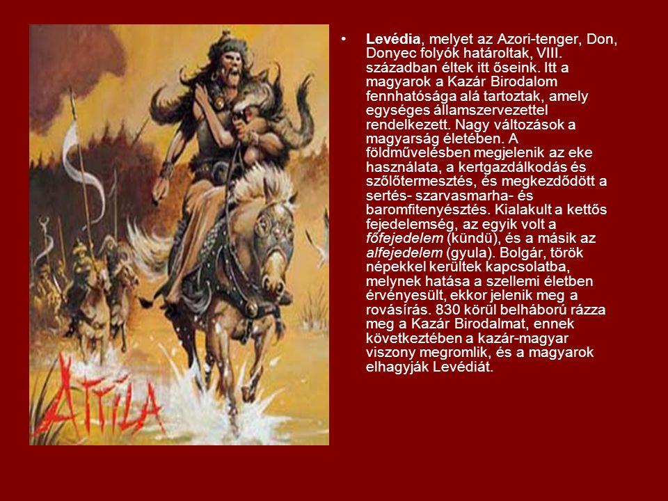 A történetírás a vérszerződést a 9.
