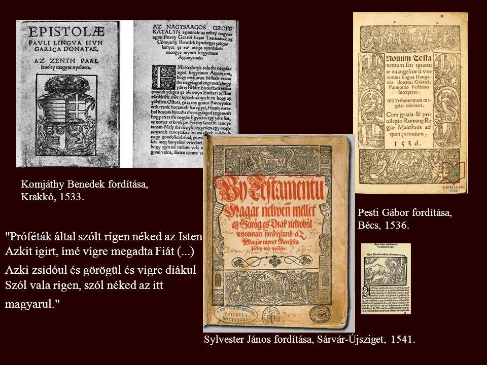 Rotterdami Erasmus 1469-1536