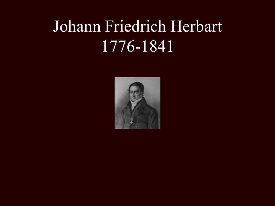 Hogyan lesz a 17-18. századi elmélkedésekből és gyakorlati neveléstanokból neveléstudomány? TEOLÓGIA FILOZÓFIA A 20. század elejére kibontakozó modern
