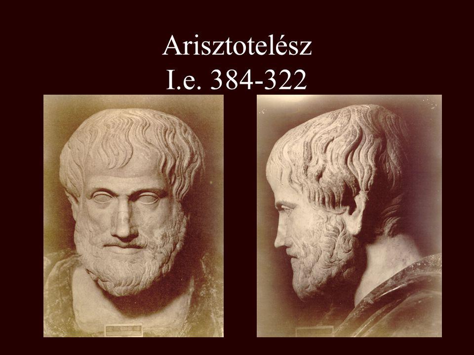 Platón TESTLÉLEKERÉNYÁLLAM fejértelembölcsességfilozófusok mellkasakaratbátorságőrök altestvágy mértékletesség kézművesek