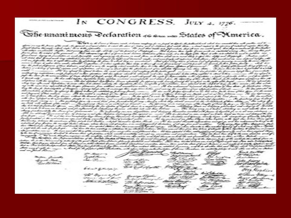 A város leghíresebb épülete az Independence Hall, itt írta alá az 56 alapító atya, a Függetlenségi Nyilatkozatot. A város leghíresebb épülete az Indep