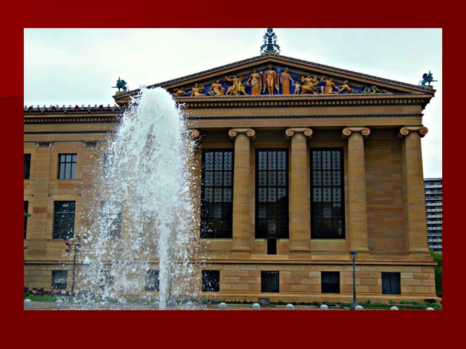 Szépművészeti Múzeum Szépművészeti Múzeum