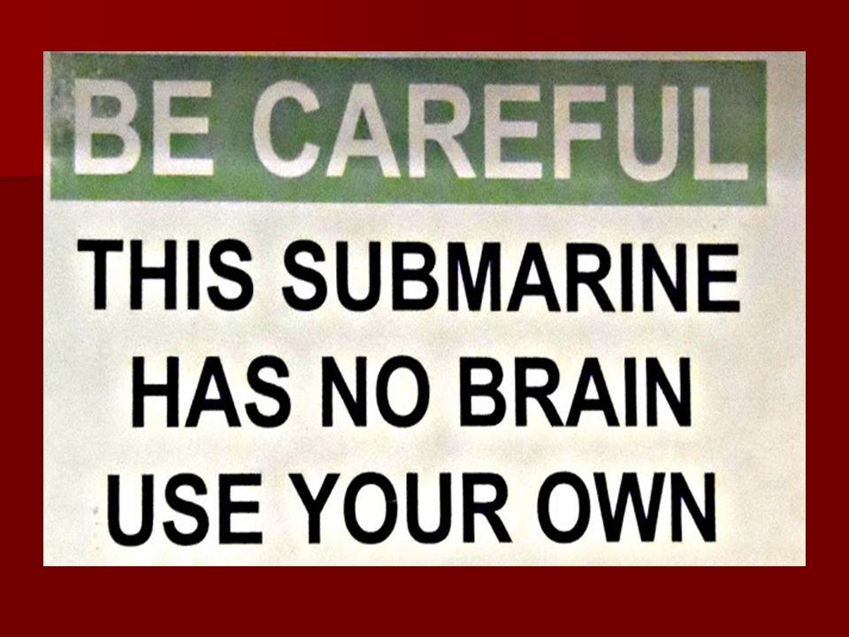 Nyugdíjban Nyugdíjban Egy érdekes tábla a hajón: