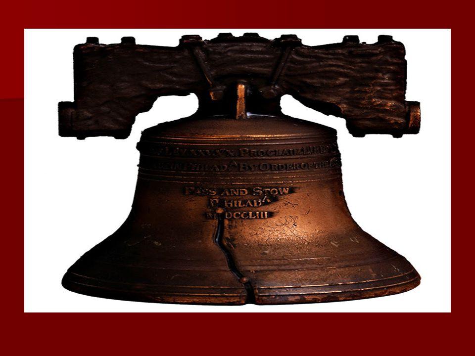 A gyarmatok képviselői / Washington, Jefferson, Franklin……../ heteken át vitatkoztak, amíg az eredeti formájában megszületett az Egyesült Államok alap