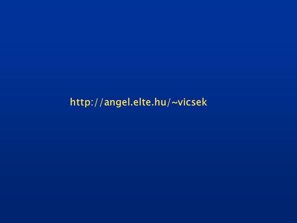 http://angel.elte.hu/~vicsek