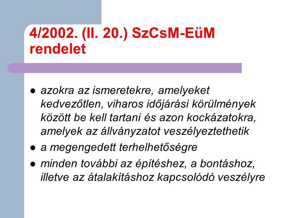 4/2002.(II.
