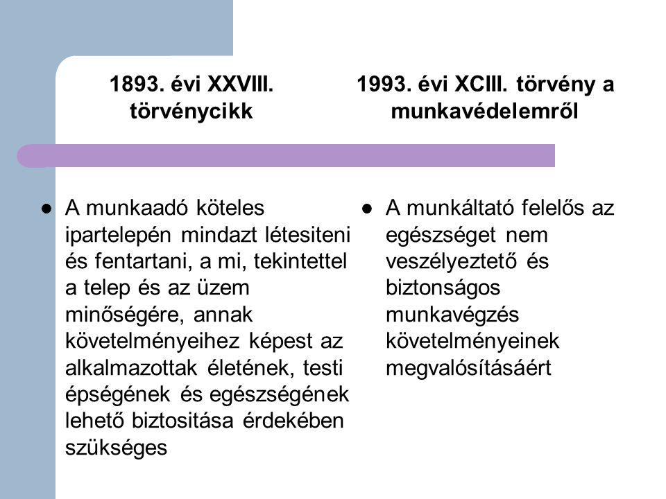 1893.évi XXVIII.