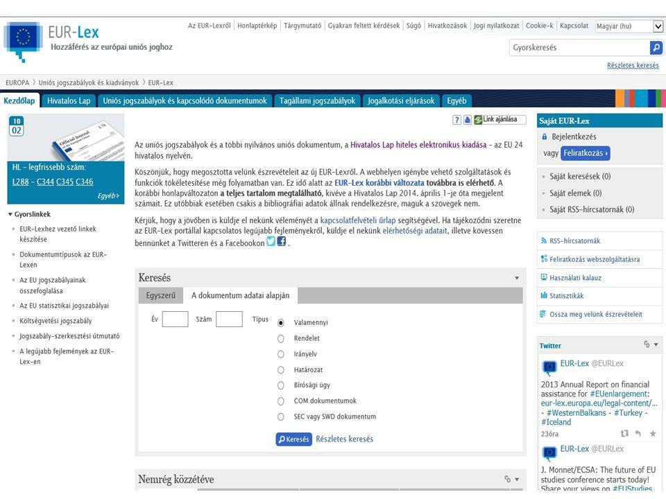354/2009.(XII. 30.) Korm. rendelet a munkabiztonsági szakértői tevékenységről 8.