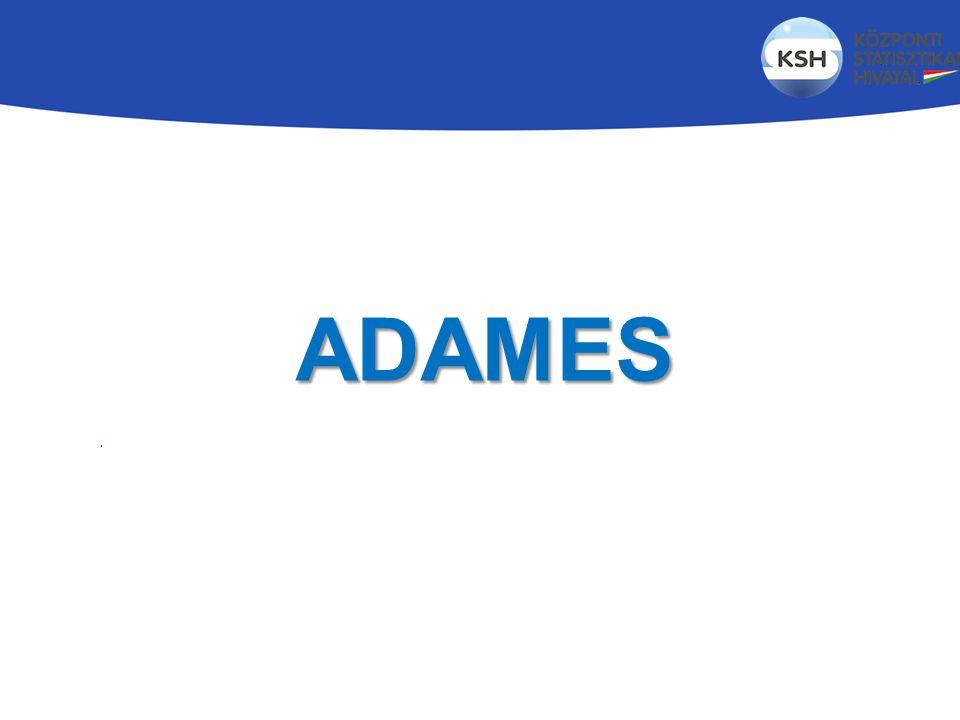 ADAMES.