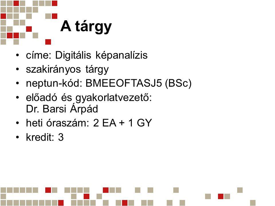 Órák összesen 13 EA és GY elmarad (EA + GY): április 9 (VN) EA órakezdés: 8:15 (legyen 8:30?) szünet nélkül (EA+GY) A GY megbeszélés szerint (óraütközés nekem) helyszín: K183a