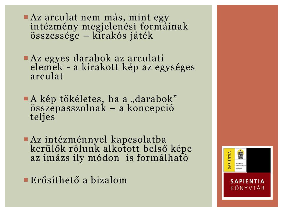 Könyvtárunk a Sapientia Szerzetesi Hittudományi Főiskola szolgáltató egysége  Feladata: oktató munka, tanulás és kutatás feltételeinek megteremtése  Nyilvános felsőoktatási könyvtár: része a magyar könyvtári rendszernek