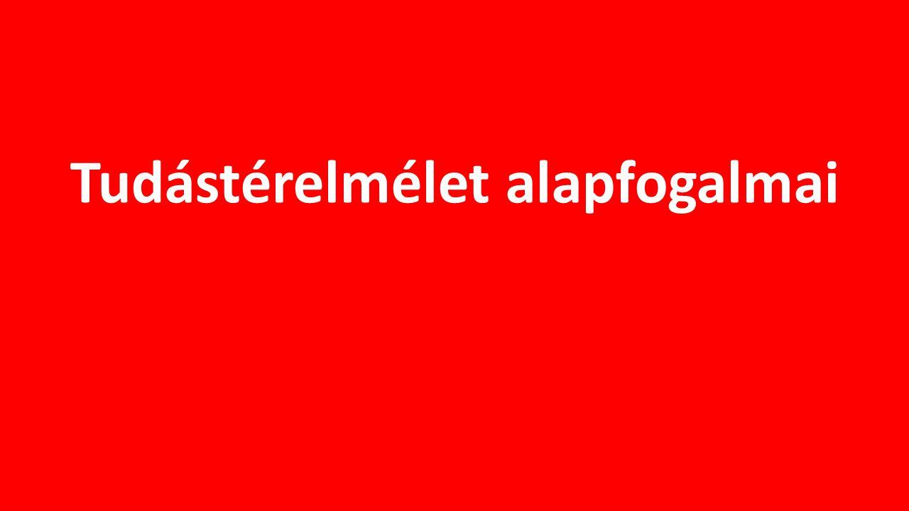 19941999 20112013 1994.Dietrich Albert (ed.): Knowledge Structures.