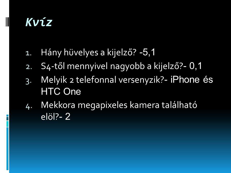  Samsung P900  Samsung S400i  Samsung Z540 Samsung P900Samsung S400i Samsung Z540