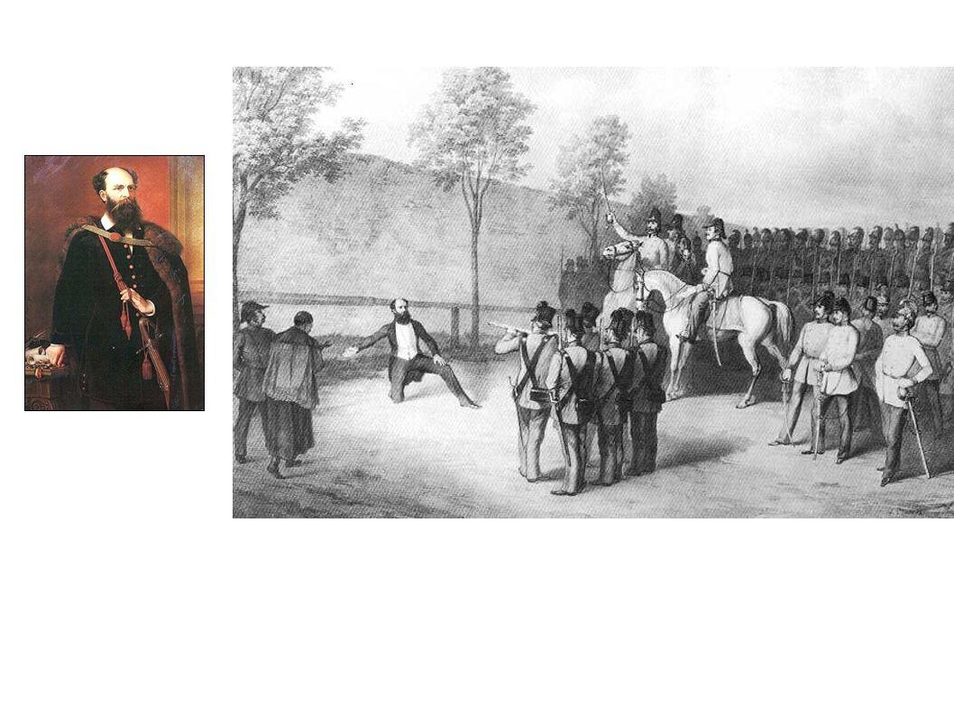 Deák Ferenc otthona - A kehidai Deák-kúria http://www.rubicon.hu/magyar/oldalak/1803_oktober_17_deak_ferenc_szuletese/ Deák Ferenc születése Deák egy Zala megyei köznemesi família hetedik gyermekeként látta meg a napvilágot, de családi élete mégis szerencsétlenül alakult, édesanyja, Sibrik Erzsébet ugyanis belehalt a szülésbe, ő pedig nagybátyja házához – egy szoptatós dajkához – került.