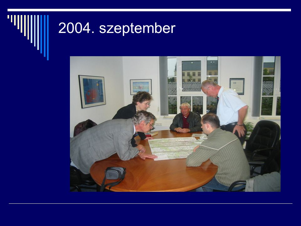 2004. szeptember
