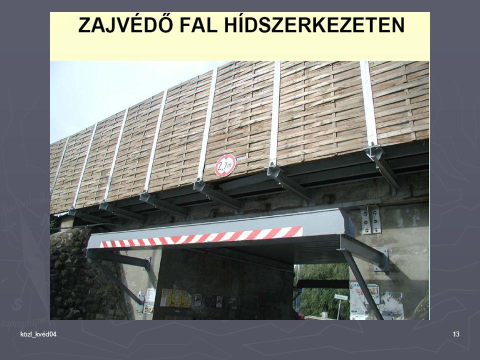 közl_kvéd0413
