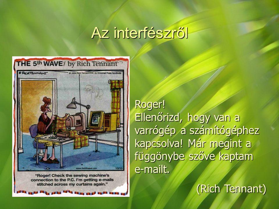 Merevlemez - winchester A winchesternél az adathordozó lemezeket egybeépítették a meghajtó egységgel, a lemezek nem cserélhetőek.