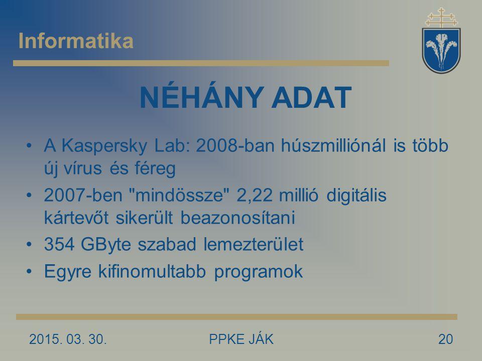 2015.03.