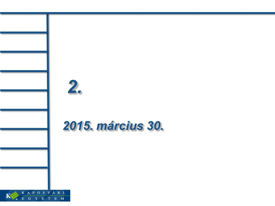 Európai Unió, 2004.május 1. 3 új gazdasági forma: Európai részvénytársaság.