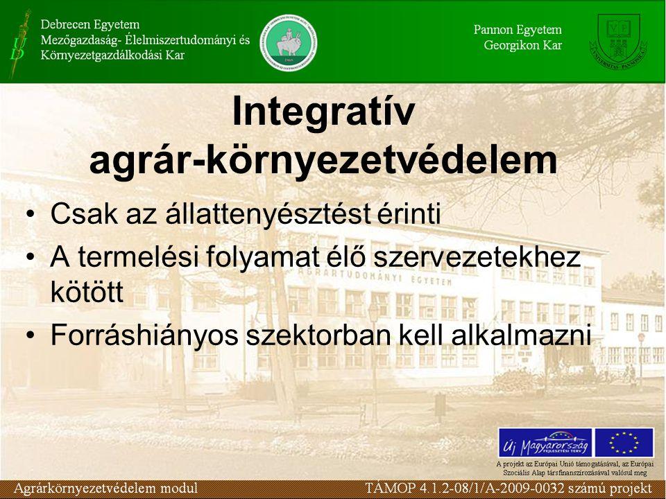 A direktíva a 193/2001.(X. 19.) Korm.