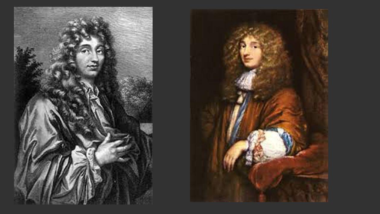 -matematikus, fizikus -Szerepe volt: integrál- és differenciálszámítás megteremtésébe Fénnyel kapcsolatos hullám-részecske vitáiban -Szaturnusz Titán nevű holdja felfedezése -Origon ködöt figyelte meg és Huygens régió nevet viseli a belső részei -Megjelent az első könyve amely a valószínűség-számításról szólt -1656-ban feltalálta az ingaórát -Készített mérleg-rugós órát is - csillagászati megfigyeléseket tett párizs-ban -Elmélelkedett a földönkívüli életről de a katolikus egyház máglyahalálra itélte -1675-ben készített zsebórát -Egy hegyet a Holdon elneveztek róla -1681-ben haza utazott egy betegség miatt és 14 év után meghalt