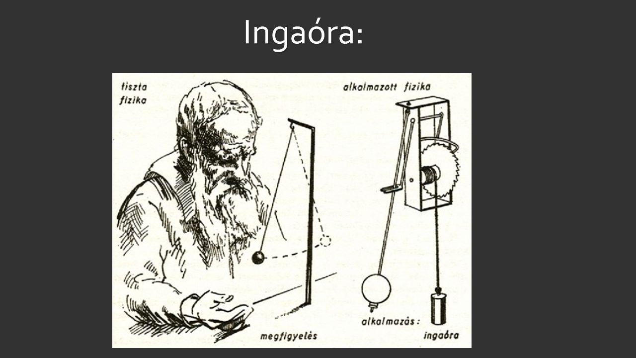 Ingaóra: