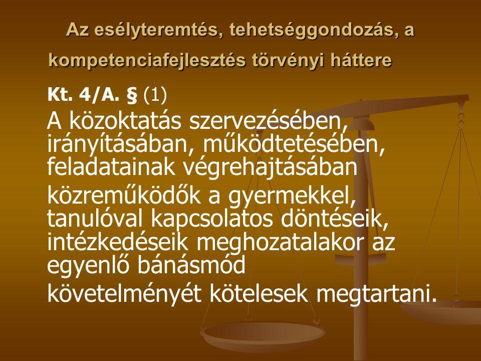 Kt.4/A § Kt.