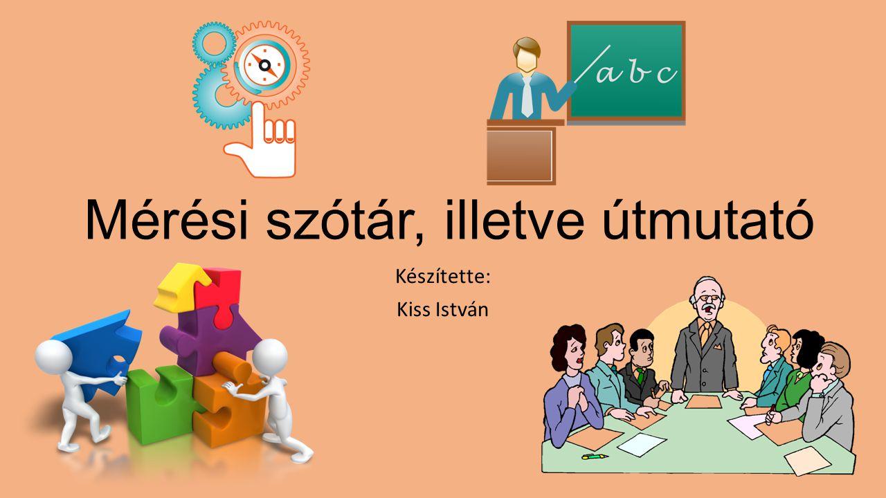 Belépés a FIT jelentésekhez 3. http://www.kir.hu/okmfit_elemzes/