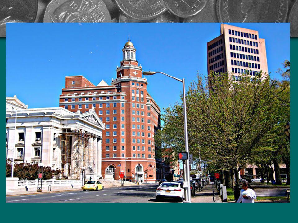 """Földünk legnagyobb városövezete az Egyesült Államok Keleti Partján található, a Bostontól Washingtonig húzódó 700 km hosszú megalopolisz (""""Boswash"""") m"""
