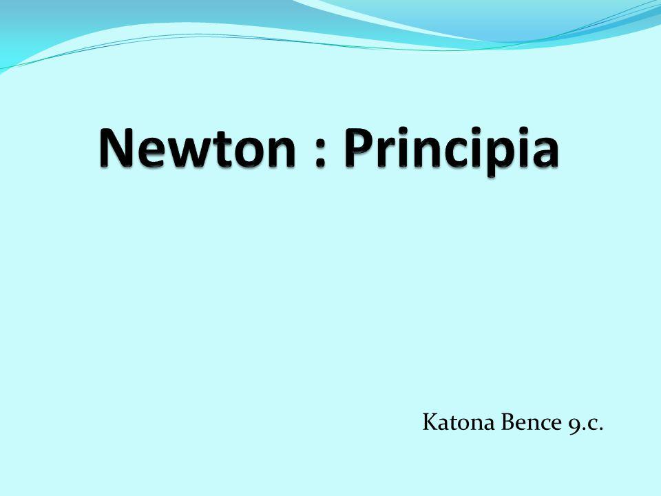 Katona Bence 9.c.