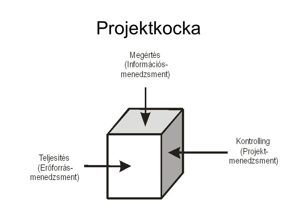 Megértés dimenziója Ez a két, vagy többoldalú kommunikáció teszi lehetővé, hogy a felek megfelelő hozzáállása esetén minden érintett megértse a többiek problémáit, és egyben ez az alapja egy konstruktív kompromisszum-keresési folyamat elindításának is.