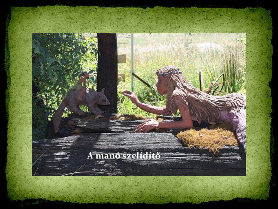 Krokodili Ugrásra készen