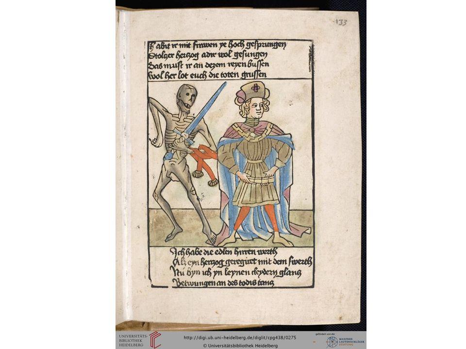 Gutenberg elölről kezdhette vállalkozását.