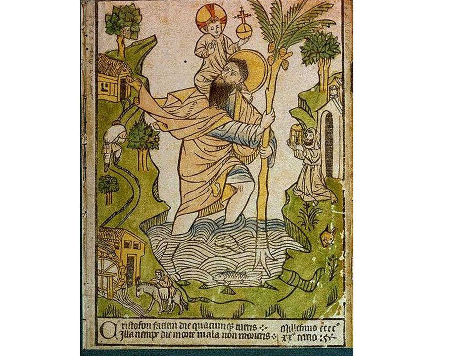Andreas Dritzehn hagyatékában - 1440-ből kelt okirat tanúsága szerint - kisebb és nagyobb könyveket, szerszámokat ( snytzel gezug ) és egy prést találtak.