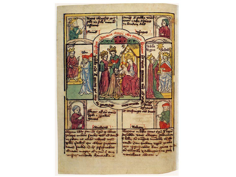 A Dritzehn-perben huszonöt tanút hallgattak ki, és két adóslevelet mutattak be.