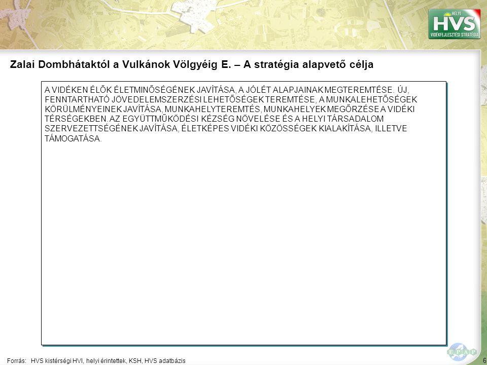 """57 Települések egy mondatos jellemzése 15/22 A települések legfontosabb problémájának és lehetőségének egy mondatos jellemzése támpontot ad a legfontosabb fejlesztések meghatározásához Forrás:HVS kistérségi HVI, helyi érintettek, HVT adatbázis TelepülésLegfontosabb probléma a településen ▪Révfülöp ▪""""AZ AKTÍV NÉPESSÉG ELVÁNDORLÁSA, MUNKAHELYEK SZÁMÁNAK - SZÜLETÉSEK SZÁMÁNAK CSÖKKENÉSE, TURISZTIKAI LÁTVÁNYELEMEK HIÁNYA, A TELEPÜLÉS SAJÁT BEVÉTELEINEK ARÁNYA ▪Salföld ▪""""CSATORNÁZOTTSÁG HIÁNYA, TURIZMUS HIÁNYA, MUNKALEHETŐSÉG HIÁNYA, ELÖREGEDŐ NÉPESSÉG Legfontosabb lehetőség a településen ▪""""TURISZTIKAI TERMÉKKÍNÁLAT FEJLESZTÉSE, OKTATÁS, KÖZMŰVELŐDÉS, EGÉSZSÉGÜGY TERÉN MIKROTÉRSÉGI SZEREPVÁLLALÁS."""