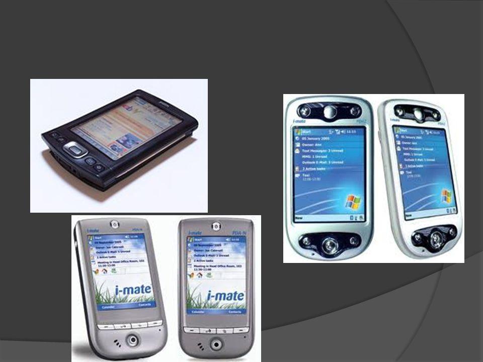  Operációs rendszerük általában lehetővé teszi további szoftverek telepítését is.