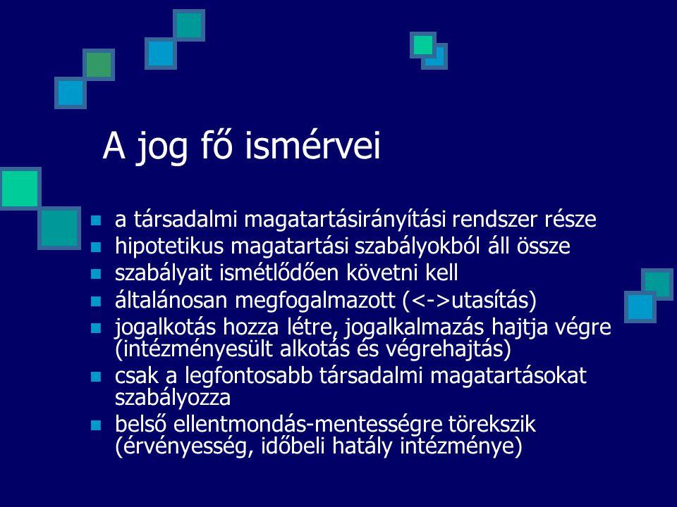 A gazdasági társaságokról I.(2006. IV.